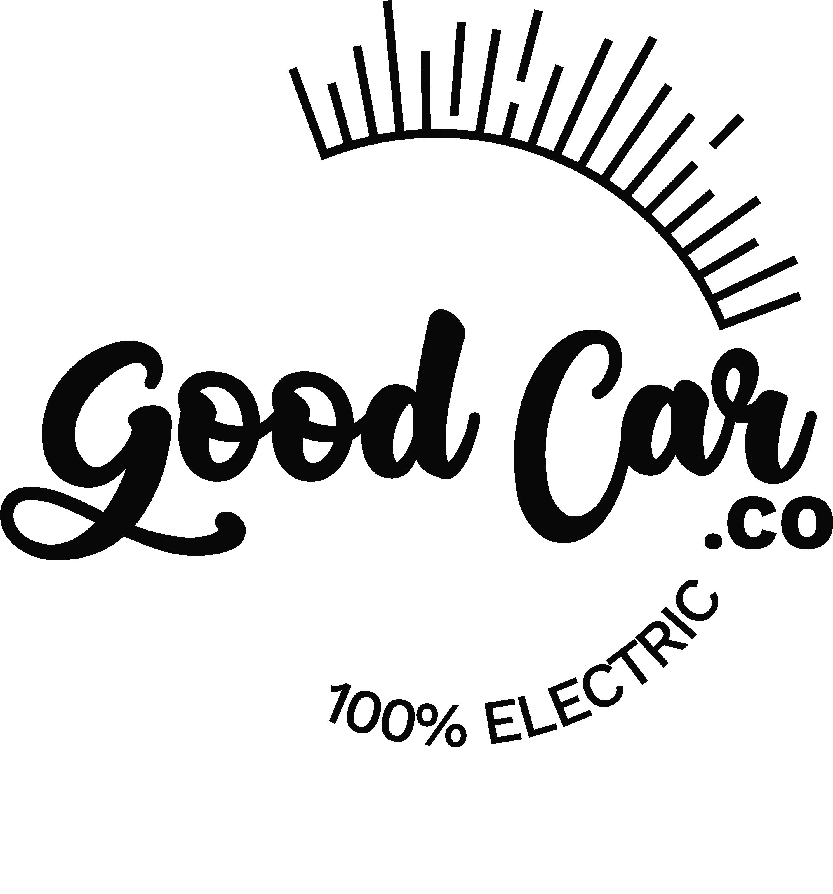 GoodCar_logo